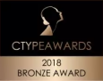 CTYPEAWARDS 2018