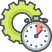 Скорость разработки сайта на Битрикс